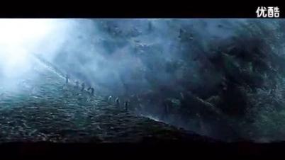 3DMGAME《光晕:夜幕降临》首部预告片公布