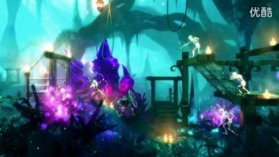 《魔幻三杰增强版》用魔幻三杰2引擎重制 已登陆PC