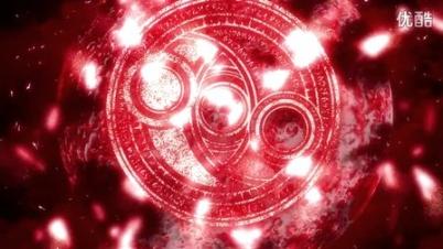 《猎天使魔女:血色命运》英文版宣传片