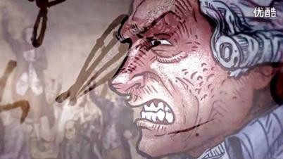 3DM游戏网《刺客信条:大革命》最新中文预告