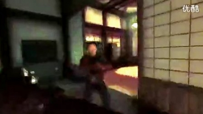 3DMGAME《影武者》次世代平台预告片公布