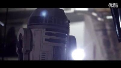 3DM游戏网《星球大战:前线》E3展游戏预告片欣赏