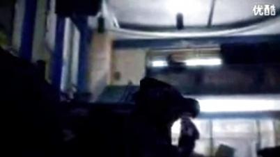 3DMGAME《美国末日》重制版粉丝自制版预告片