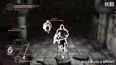 3DMGAME《刺客信条:大革命》最新演示出炉