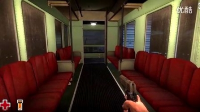 [佩恩] 《隔离》第一章part02  雪国列车