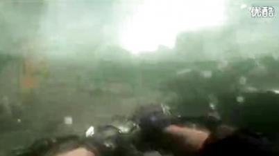 《使命召唤11:高级战争》多人游戏预告片