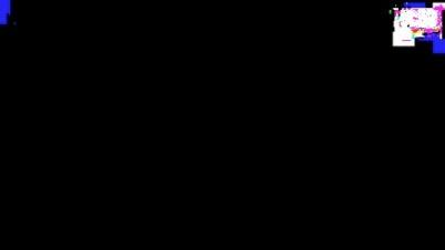 3DMGAME《命运》XBOX ONE发售预告片公布