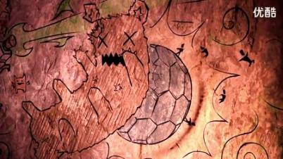 《城堡破坏者》预告