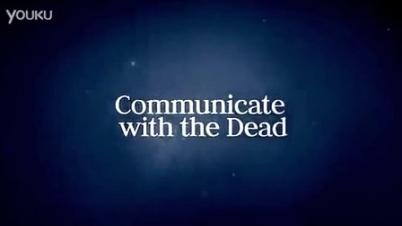 3DMGAME《鬼屋魔影-神秘墓地》 宣传片