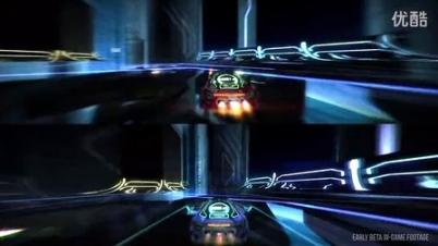 《距离》Beta预告片