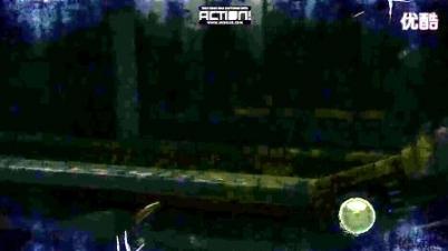 【地铁2033】Astera解说 很有内涵的妹纸
