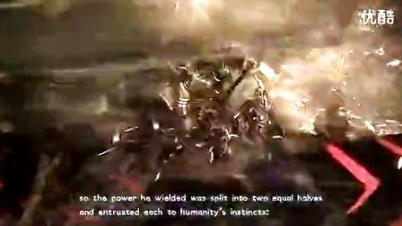 3DMGAME《猎天使魔女2》流程演示公布