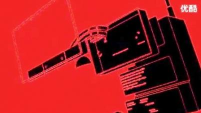 3DMGAME《魔都红色幽击队》TGS 2014预告片