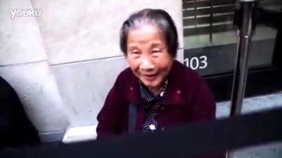 震惊!看看美国华人是如何排队抢购iPhone6并转售的!