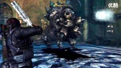Resident Evil  Revelations 05.20.2014 - 01.16.18.07