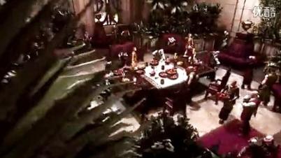 3DMGAME《冥河:暗影大师》官方发售预告片公布