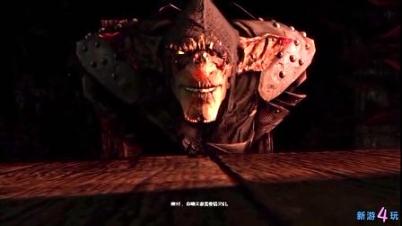 [新游4玩]冥河:暗影大师 -哥布林也能当英雄