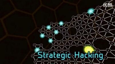 3dmgame Darknet 预告