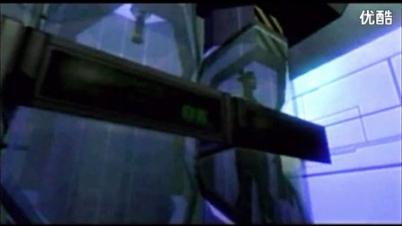 GT盘点:十大恐怖游戏