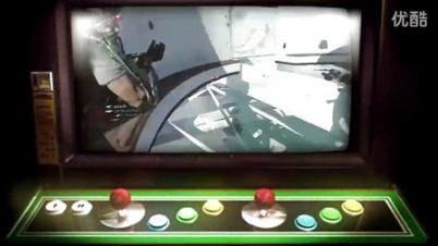 3DM游戏网_《使命召唤11:高级战争》10大击杀