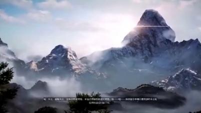 【老紫】《孤岛惊魂4》第一集 我只是来旅游的!