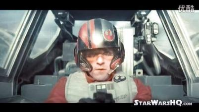 3DM游戏网_《星球大战:前线》最新宣传视频