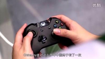 《铭记》- Chinajoy2014玩家纪录片