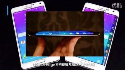 LG华为对着干抢Nexus设计 魅蓝Note2曝光