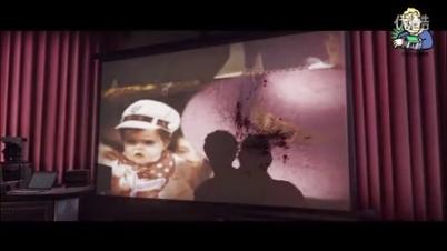 杀手6 第二章 Sapienza 10分钟SA评价全流程通关视频