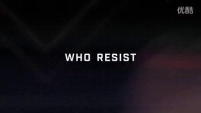 3DMGAME_《噬神者:复兴》《噬神者2》剧情预告片