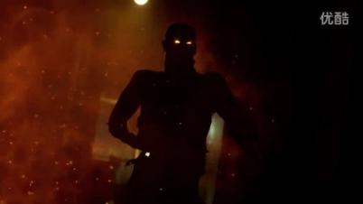 sbf胜博发备用网址_《使命召唤12:黑色行动3》最新DLC预告片