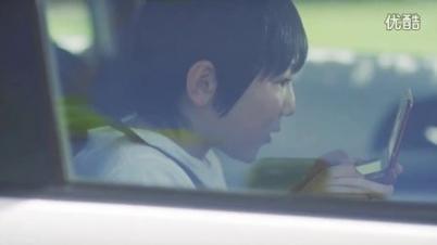 《精灵宝可梦:太阳/月亮》真人宣传片
