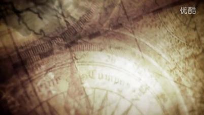 《文明6》首发宣传片