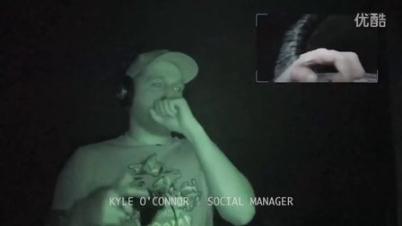 《逃生2》IGN编辑试玩视频