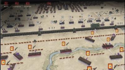 战国时代:战国之影 PC版试玩解说视频 战国之影好玩