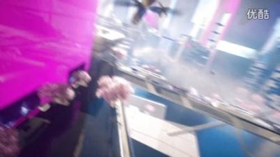 《镜之边缘2:催化剂》发售宣传片