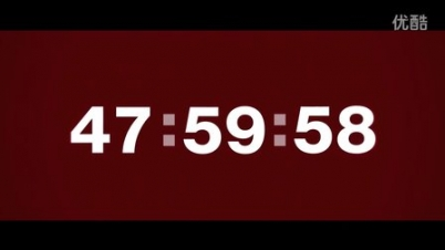 《杀手6》新难寻目标上线