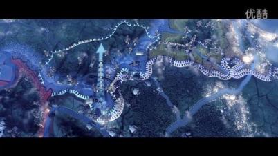 《钢铁雄心4》轴心国之崛起音乐录制视频