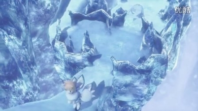 胜博发官网_《最终幻想世界》E3预告片