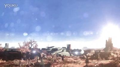 《幽浮2》登陆PS4&Xbox One平台