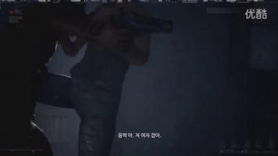 《突击风暴2》最新宣传片
