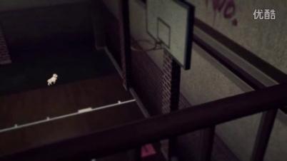 《极限脱出3:零时困境》上市预告片