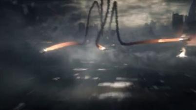 XBOX ONE《光环战争2(Halo Wars 2)》宣传片