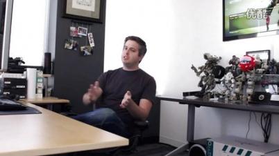 泰坦陨落2 – Inside Development- Intro