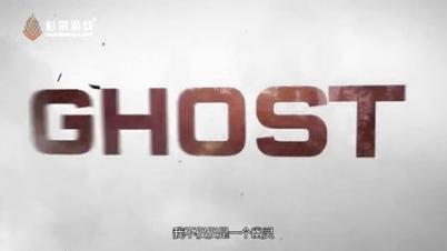 《狙击手:幽灵战士3》新预告