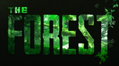 【DEV】The Forest 迷失森林 联机实况