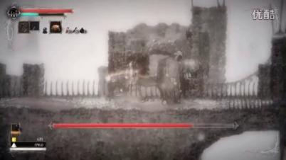 盐和避难所沉浸骑士实战视频攻略