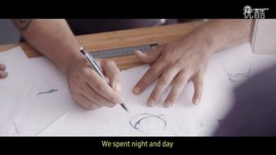 《南方公园:完整破碎》鼻部虚拟现实体验视频