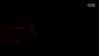 sbf胜博发备用网址_《使命召唤12:黑色行动3》DLC预告片
