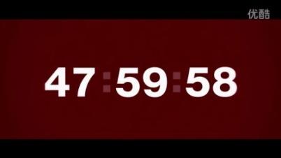 《杀手6》10号难寻目标